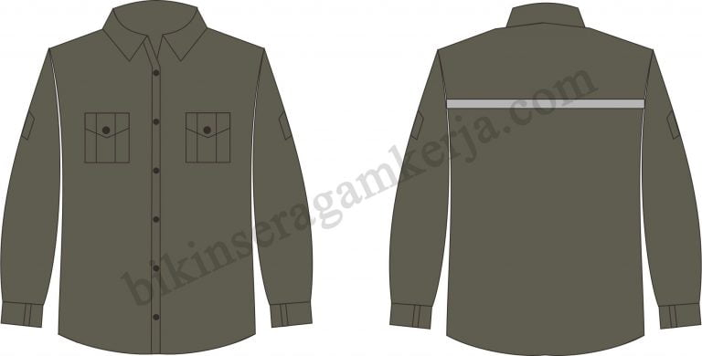 desain baju lapangan 3