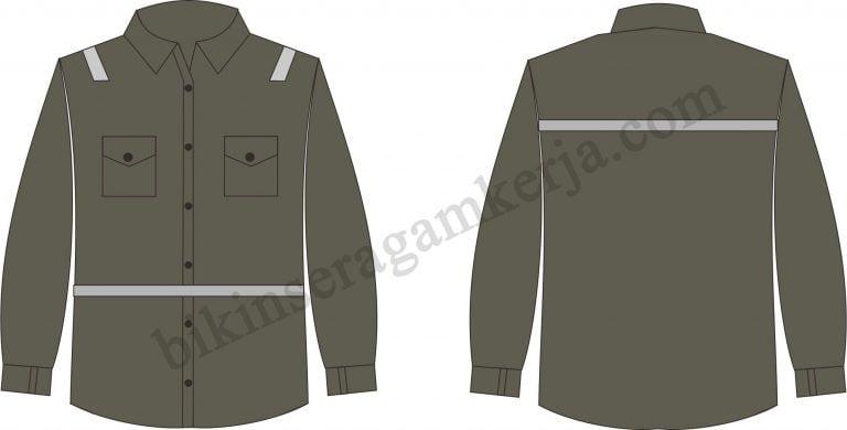 desain baju lapangan 4