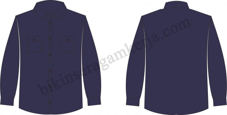 desain baju lapangan 5
