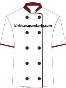 desain baju chef 2