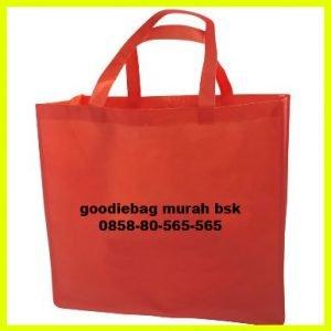 goodie bag jahit